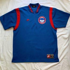 finest selection 0b3e8 161a3 Nike Shirts | Baltimore Ravens Lamar Jackson Jersey | Poshmark